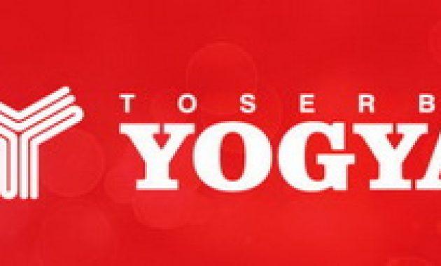 yogya-jungtion-cirebon