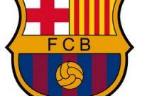Barcelona Sport Futsal Cirebon