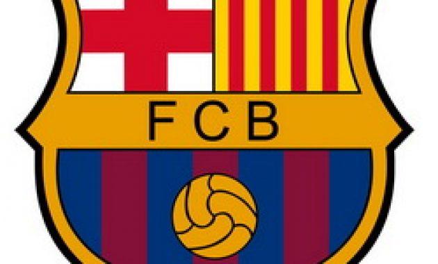 barcelona-sport-futsal-cirebon