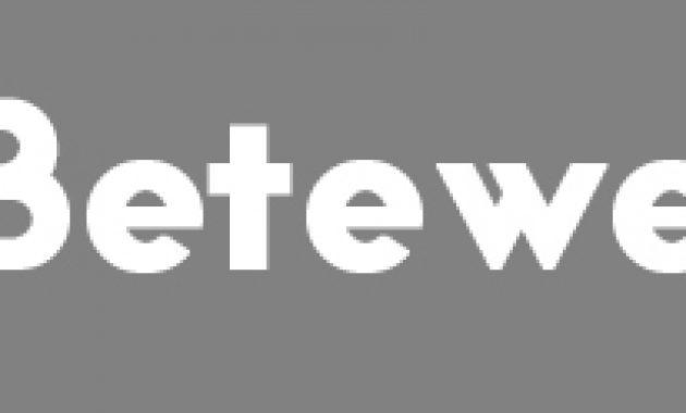 betewe