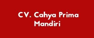 cv-cahya-prima-mandiri