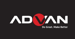 Logo Advan_Do Great OKE
