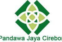 Koperasi Pandawa Jay Cirebon