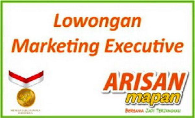 Loker Cirebon