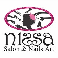 Nissa Salon & nail art