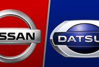 Nissan Datsun Kedawung