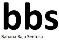 PT Bahana Baja Sentosa Cirebon