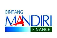 PT Bintang Mandiri Finance Cirebon