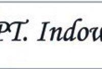 PT Indowooyang Cirebon