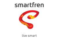 pt-smartfren-telecom-cirebon