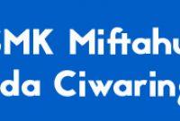SMK Miftahul Huda Ciwaringin