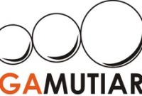 Tiga Mutiara TM Cirebon