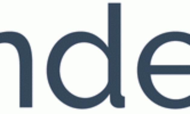 andela-smart-course