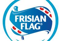 Frisian Flag Cirebon