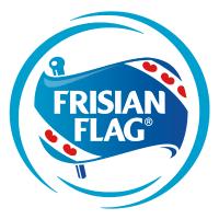 frisian-flag-cirebon