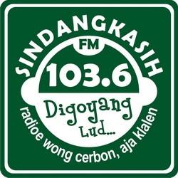 radio-sindangkasih