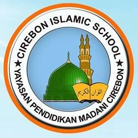 Lowongan kerja Guru TK & SD Cirebon Islamic School