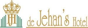 De Jehans Hotel