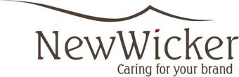 PT NEWWICKER BROWN