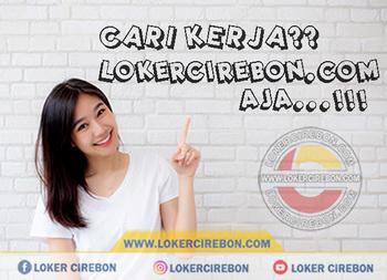 loker-cirebon