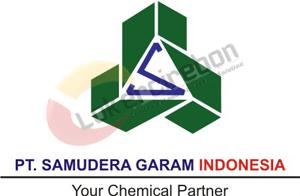 PT. SAMUDERA GARAM INDONESIA