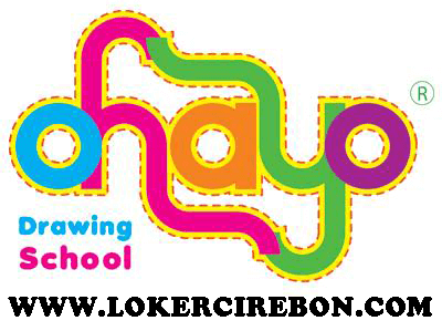 OHAYO DRAWING SCHOOL