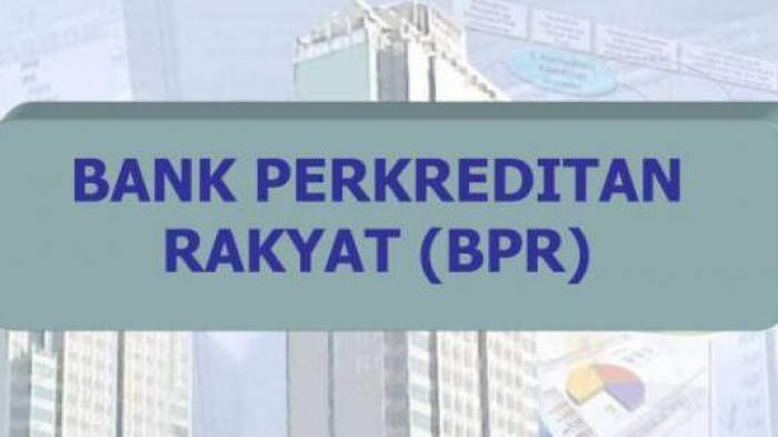 Bank BPR Arthia Sere Cirebon