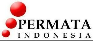 Permata Indonesia