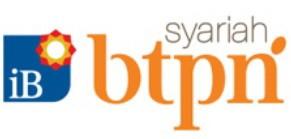 Bank BTPN Syariah Cirebon, indramayu, Majlengka, kuningan