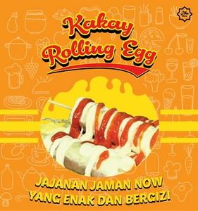 KAKAY Asian street food