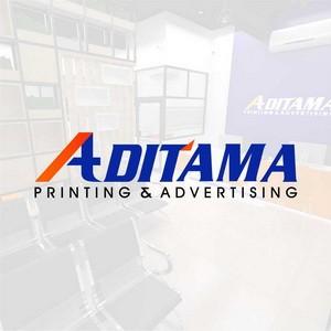 Aditama Digital Printing
