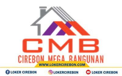 Cirebon Mega Bangun