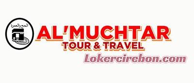 PT. AL'Muchtar Tour & travel
