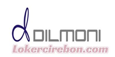 PT Dilmoni Mebel