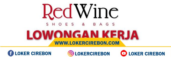 Red Wine Shoes & Bags CSB Mall