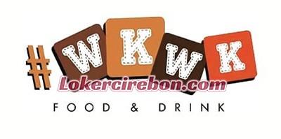 #Wkwk Cirebon