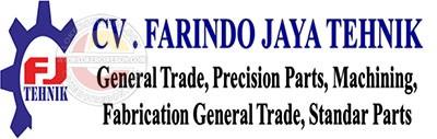 CV Farindo majalengka