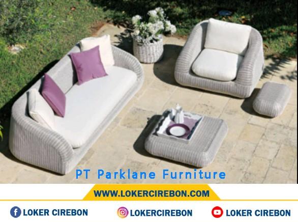 pt parklane furniturejpg