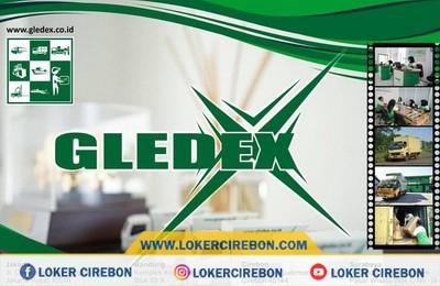 PT. Global Bati Ekpresindo ( GLEDEX )