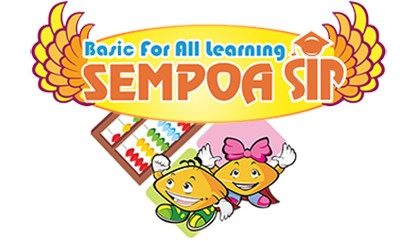 Sempoa SIP Parujakan Cirebon