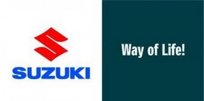 Dealer Mobil Suzuki