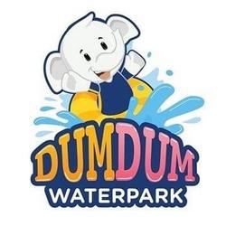 Dumdum waterpark