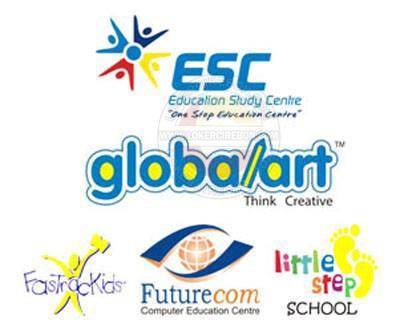 ESC Group Cirebon