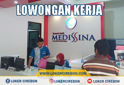 Klinik Utama Medissina Indramayu
