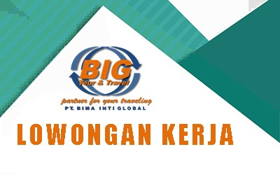 PT Bima Inti Global Cirebon