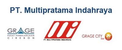 PT. Multipratama Indahraya