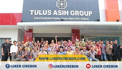Tulus Asih Group