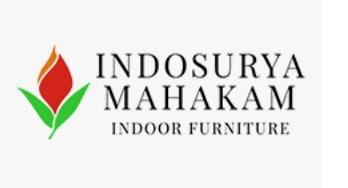 CV. Indosurya Mahakam
