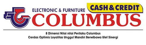 Columbus Cirebon