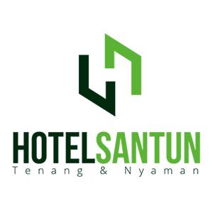 Hotel Santun Cirebon